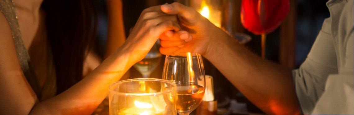 Rencontres avec des femmes de l'est avec agence matrimoniale