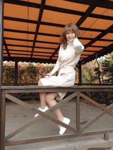 Rencontre avec Anna, site de rencontre russe photo