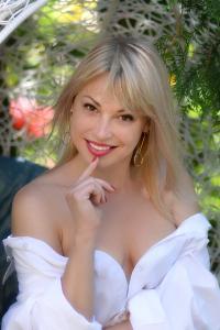 Rencontre avec Yulia,site de rencontre ukrainienne photo