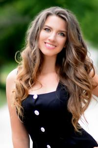 Eugenia | Dating Ukrainian Woman | marriage agency | In the heart of the east