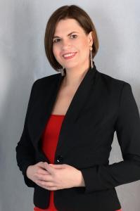 Meet Ekaterina, photo of beautiful Russian woman