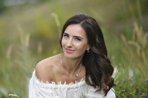 rencontrer une ukrainienne