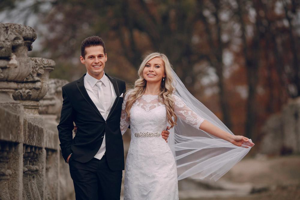 Rencontrer et se marier avec une femme ukrainienne avec l'agence Au Coeur de l'Est