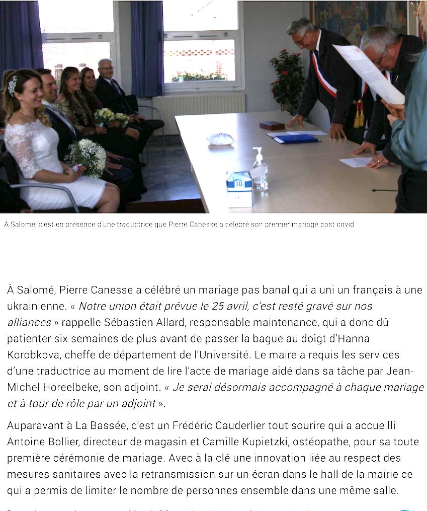 Actualité agence matrimoniale | rencontre femme russe | Au Cœur de l'Est