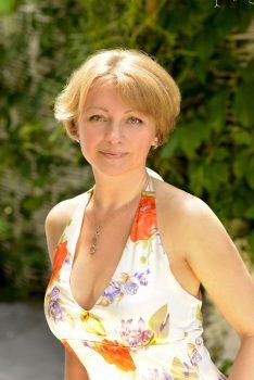 Belle femme russe ou ukrainienne | site rencontre femme russe | Au Coeur de l'Est