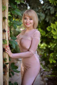 Rencontrez Nataliya, photo de belle femme mature russe