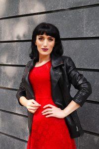 Meet Ekaterina , photo of Slavic woman