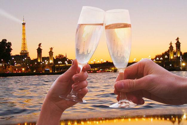 agence de rencontre champagne