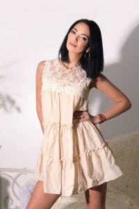 Rencontrez Alesya, photo de jolie fille russe