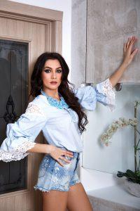 Mariage femme russeet ukrainienne| Agence matrimoniale sérieuse | Au Coeur de l'Est