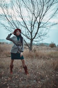 Rencontre avec Yuliya, site de rencontre ukrainienne photo
