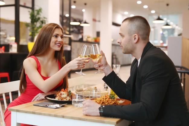 Top 5 endroits romantiques à Kharkiv pour des rendez-vous avec les femmes d'Ukraine