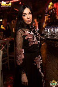 Rencontrez Lilya, photo de belle femme mature russe