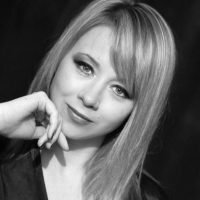 Dating and marriage agency with beautiful Ukrainian women