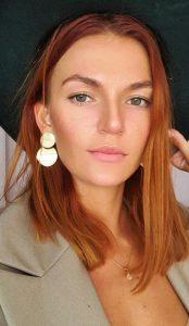 Rencontre avec Anastasia, site de rencontre russe photo